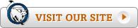 Visit Fox Creek Leather Website