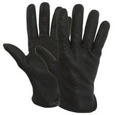 Deerskin Gloves